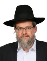 הרב אברהם בייפוס מגזין במה - מגזין תוכן חרדי לבית ולמשפחה