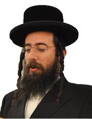 הרב פנחס ברייער מגזין במה - מגזין תוכן חרדי לבית ולמשפחה