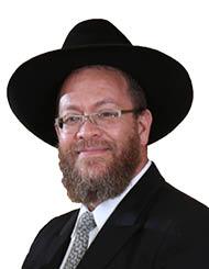 הרב אליאב מילר מגזין במה - מגזין תוכן חרדי לבית ולמשפחה