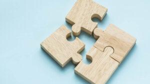 שלושת היסודות לעסק מצליח