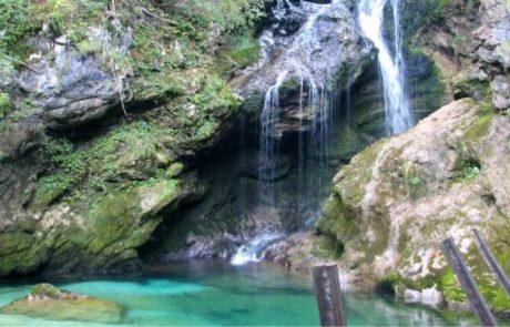 השמים נפתחו למדינת קרואטיה
