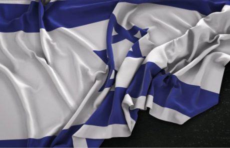 מדינה יהודית דמוקרטית, האמנם?!
