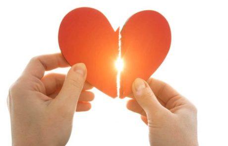 כיצד נוכל לזכות ולחנך לאהבת חינם